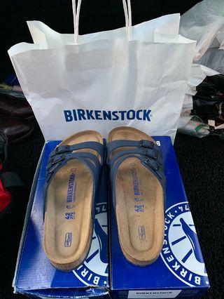 Birkenstock Original