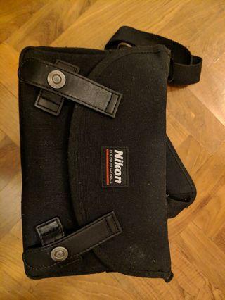 Nikon Camera Bag Classic