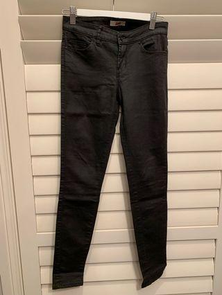 Jag Jeans Size 6