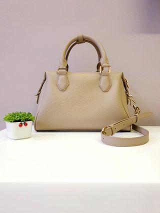 Vincci Women Hand Bag