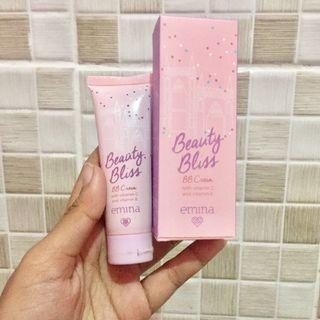 Emina BB Cream