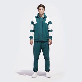 Adidas Wind Breaker / Track Top