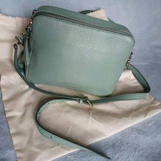 Sling bag Fossil Original
