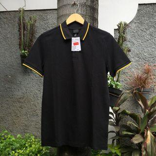 POLO SHIRT H&M ORIGINAL