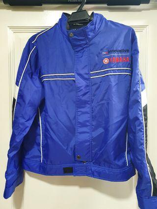 Yamaha Riding Jacket