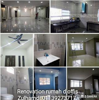 Renovation&plumber zulhamdi no 01139273717 call whatsapp
