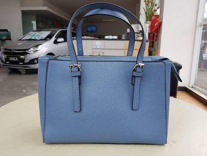 Stradivarius Handbag