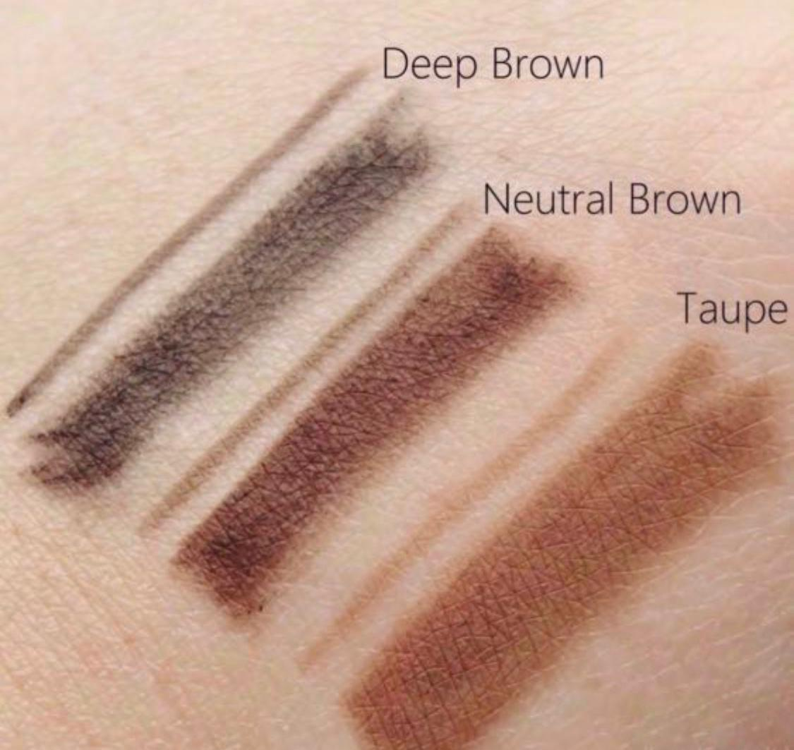 (Brand New & In Stock) ELF Brow Pencil