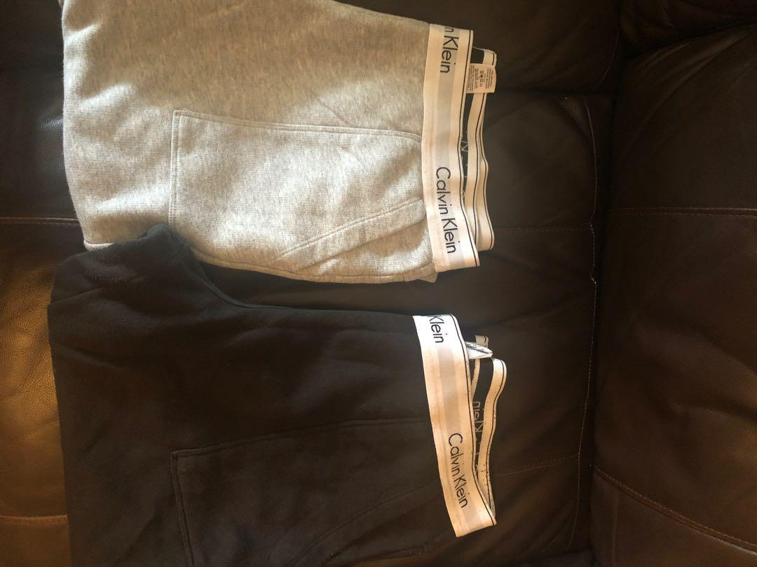 Calvin Klein Loungewear/Joggers