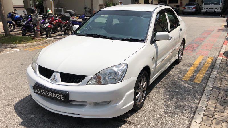 Car Rental #Rent #Value