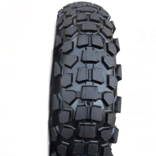 CST Off-Road Fatty Tyre