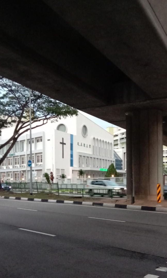 Cusss singapore again :*