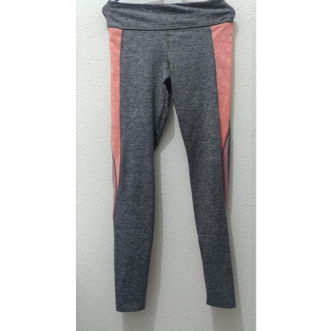 39f27c390f5b93 Forever21 legging, Women's Fashion, Clothes, Pants, Jeans & Shorts on  Carousell