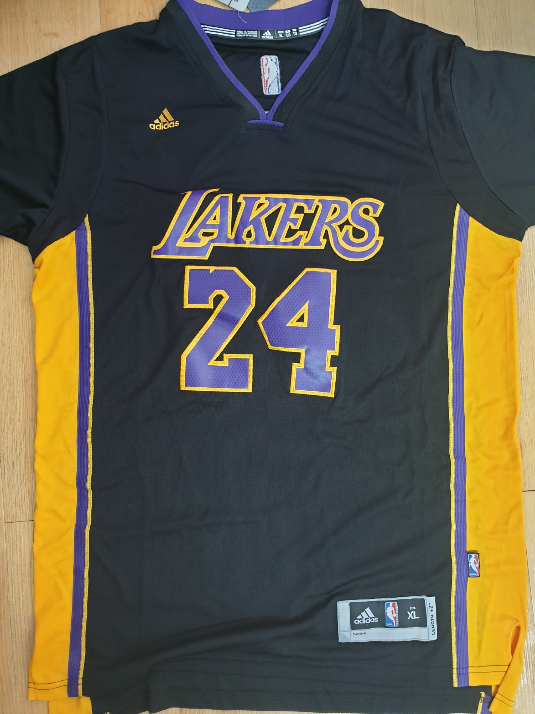 los angeles lakers sleeve jersey Off 50% - www.bashhguidelines.org