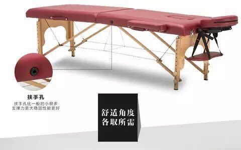 Moxibustion massage table moxibustion massage table moxibustion massage table moxibustion massage table moxibustion massage table moxibustion massage table moxibustion massage table moxibustion massage table moxibustion massage table