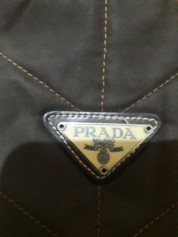 Tas Prada