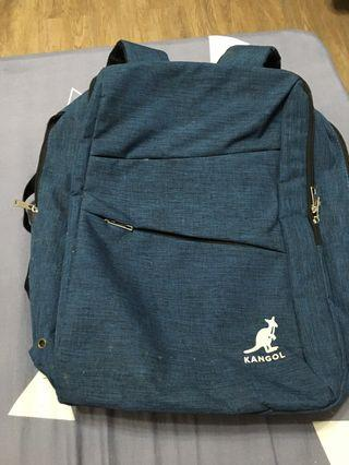 KANGOL 包包(出清賣