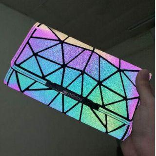 Adidas 3D SWAGNESS Purse / Wallet