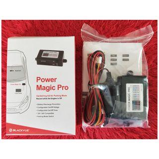 BRAND NEW Power Magic PRO (Direct from Korea)