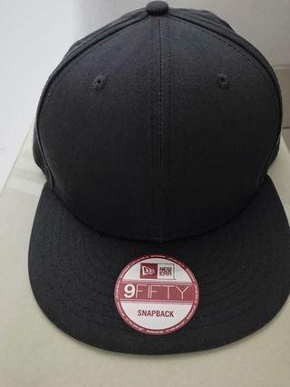New era topi cap snapback