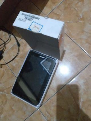Samsung Tab2 (7 inchi)