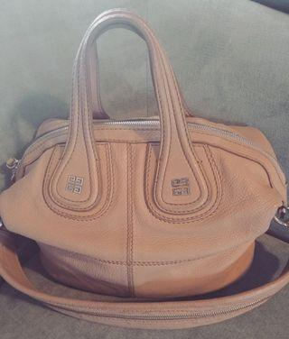 Authentic givenchy nightingale