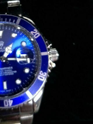 🚚 手錶 石英電子錶