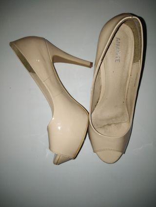 High Heels Amante