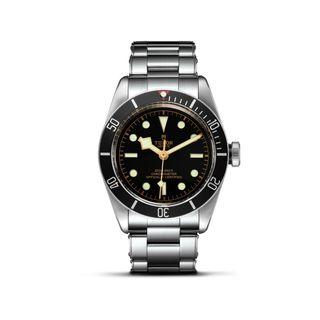 ZF Factory Tudor Heritage 79230N (Pre-order)FREE leather strap