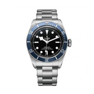 ZF Factory Tudor Heritage 79230B (Pre-order)FREE leather strap