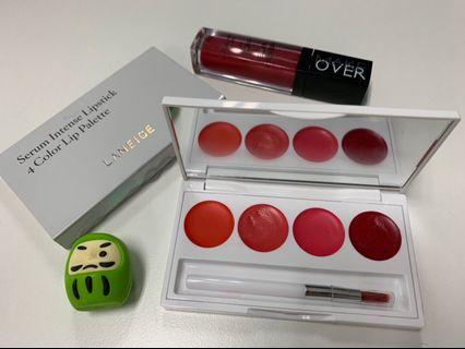 Laneige lipstick serum