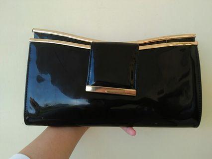 #mauthr female wallet / bag, murah