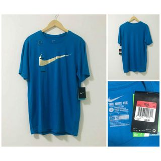 9350e494 nike dry fit shirt | Men's Fashion | Carousell Philippines