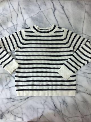 GU針織衣