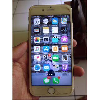 Jual iPhone 6