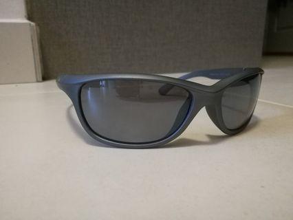New and Original Timberland Sunglasses