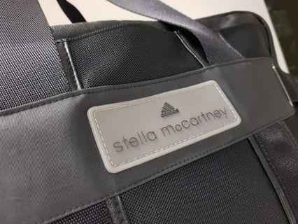 Adidas - Stella McCartney Preloved