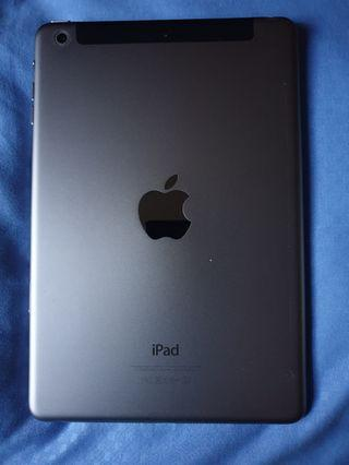 iPad MINI 2 RETINA (Cellular + WiFi) 128Gb