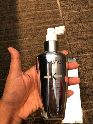 Kertastase Densifique Hair Serum