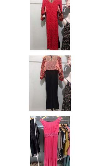 jumpsuit/dress