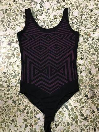 Miss Selfridge Body Suit