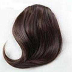 #mauthr Hairclip Poni