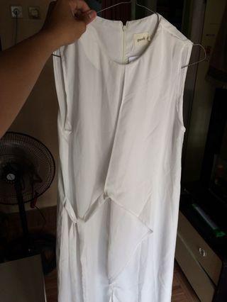 Dress Gaudi Collection