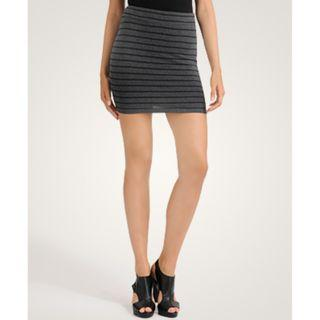 Forever 21 Skirt - Brand New with Tag