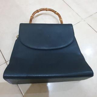 #mauthr Tas basic ( without sling bag)