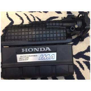 Honda CR-Z IMA crz intake manifold