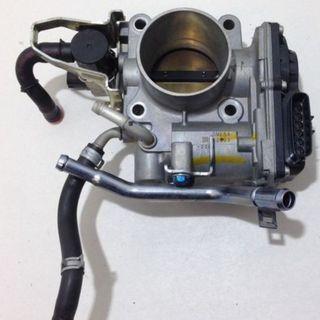 Honda CR-Z throttle body crz ori japan