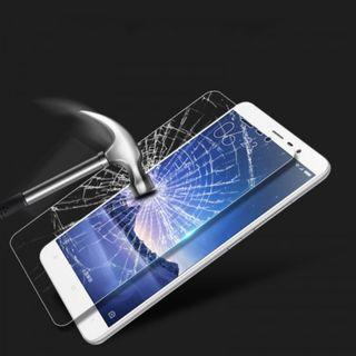 XIAO MI TEMPERED GLASS SCREEN PROTECTOR