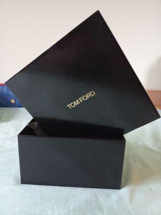 名貴硬紙盒