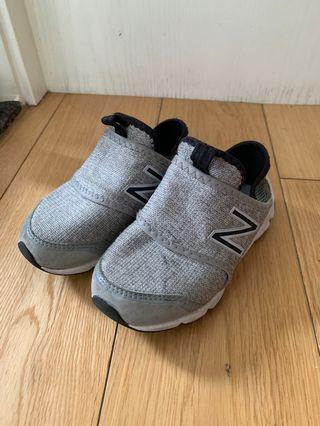 正品 New Balance 小童運動鞋